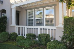 huntington beach shutters