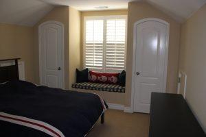 lakewood shutters