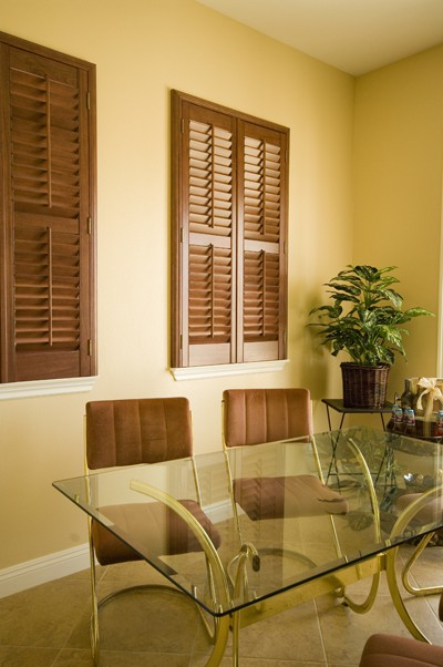 Pricing - Orange County Shutters.