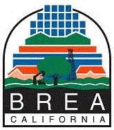 brea shutters