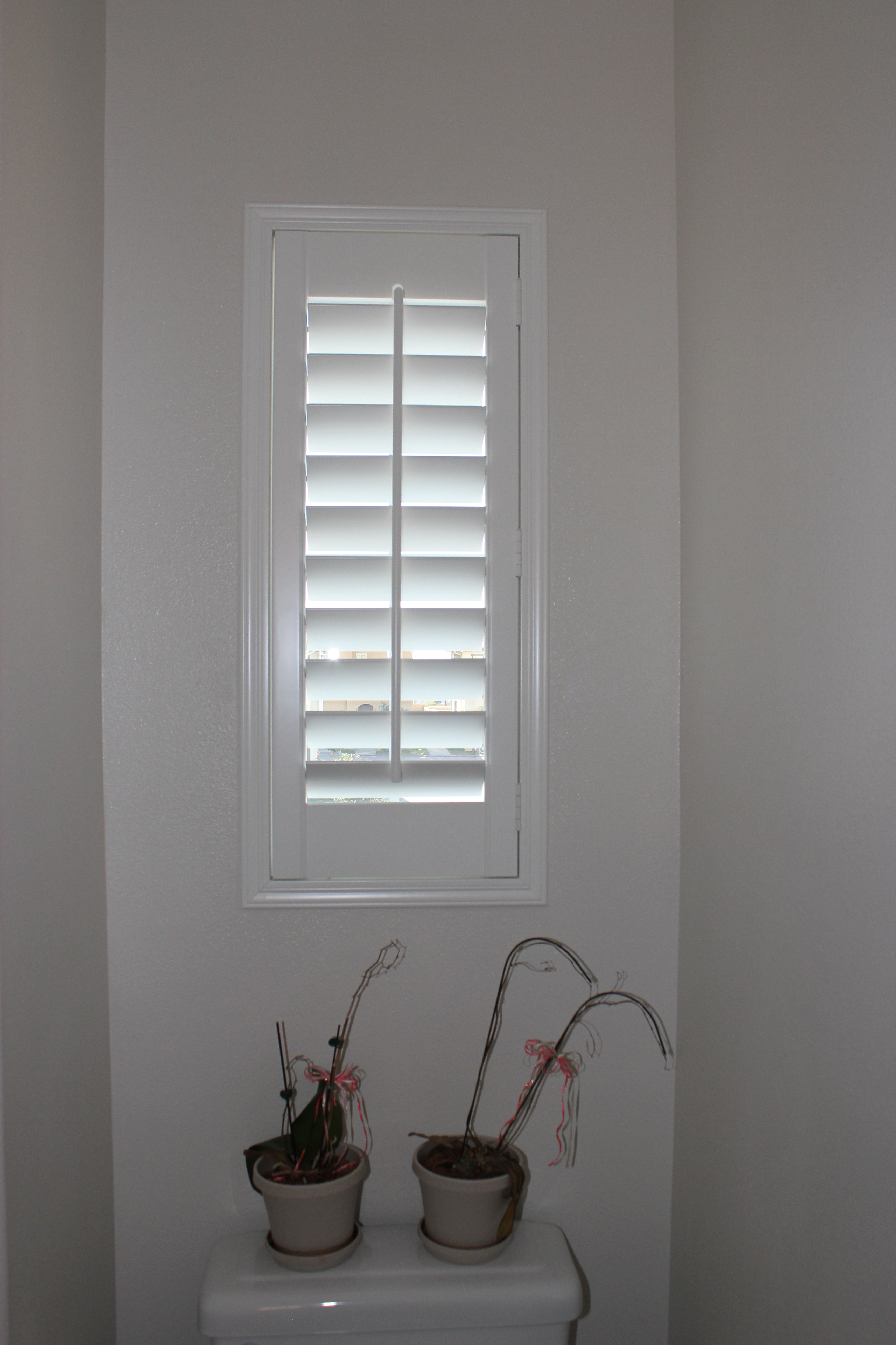 home depot vinyl interior shutters with Lowes Faux Wood Blinds Price on Lowes Faux Wood Blinds Price moreover 7e6a105b4ae6e238 as well 840255 likewise Interior Window Trim Ideas in addition 381539399663407315.