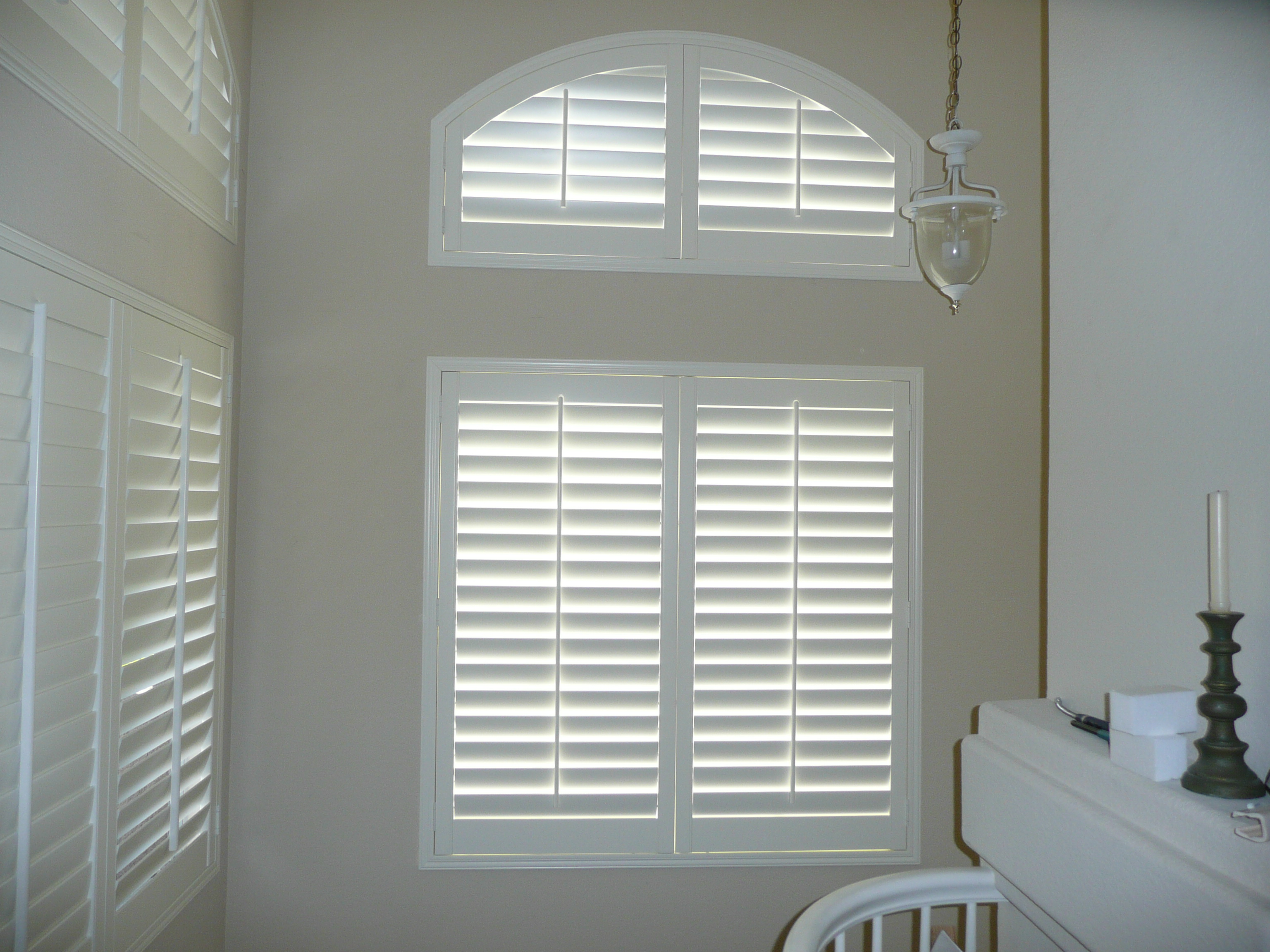 1000 images about shutter shots on pinterest for Interieur shutters